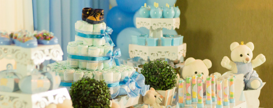 baby-shower-deco-gateau-couches
